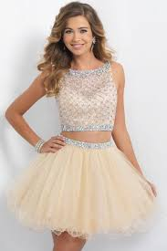 2 piece homecoming dress short homecoming dresses tulle homecoming