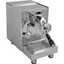 commercial espresso maker amazon com bezzera bz07 pid commercial espresso machine manual