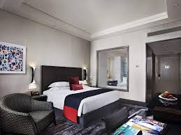 Comfort Hotel Singapore Hotel Carlton City Singapore Singapore Booking Com