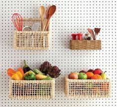 pegboard ideas kitchen pegboards can be used in every room in your house here are 32