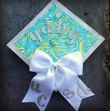 cap and gown decorations 40 best cap and gown photography and tassel toppers images on
