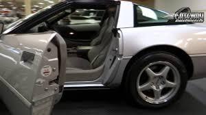 1996 corvette lt4 for sale 1996 chevrolet corvette collector edition for sale at gateway