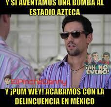 Memes De America Vs Pumas - los mejores 9 memes del américa vs pumas el día sin delincuencia