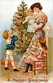 best 25 christmas card images ideas on pinterest christmas e