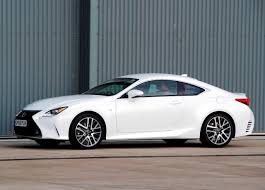 new lexus rc 200t wheels alive u2013 new lexus rc 2 2 coupé road test