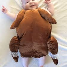 best baby thanksgiving turkey costume for sale in ellensburg
