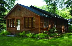 rental cottage rent your cabin the right way