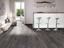 Maintaining Laminate Flooring Auckland Laminate Flooring Specialists Laminate Floor Auckland