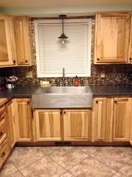 Kitchen Sink Pendant Light Pendant Lights Over Kitchen Sink Kitchen Lights Over Sink Mini