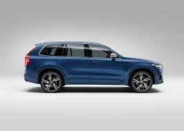 volvo truck price list 2015 volvo xc90 price list for europe announced it starts from
