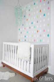 mint nursery ideas palmyralibrary org
