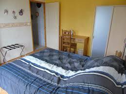 chambre d hote casteljaloux chambre à casteljaloux chambres casteljaloux
