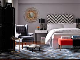 Bed Bath And Beyond Tysons Amazon Home Decor Business Business Insider