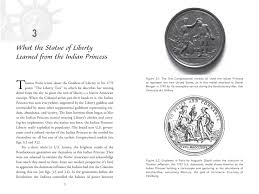 the secret life of lady liberty goddess in the new world robert