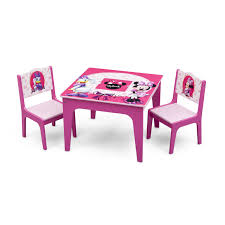 Minnie Mouse Armchair Minnie Mouse Furniture Set Roselawnlutheran