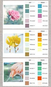 color combo generator web help color palette generator home creature comforts daily