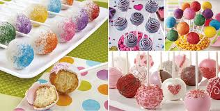 cake pops for sale cake pop supplies cake pop decorating tools party city