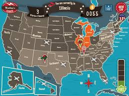United States Map Quiz Us States Map Quiz 50 Android Apps On Google Play Geo Throughout