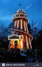 winter wonderland fair hyde park stock photos u0026 winter wonderland