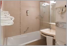 chambres d hotes ouistreham chambre d hotes ouistreham riva 965403 hôtel mercure