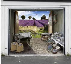 81 best art painted garage doors images on pinterest door murals