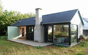 small a frame house plans a frame house plans beautiful small a frame house plans a