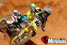 suzuki motocross bikes dirt bikes wallpapers wallpaper cave