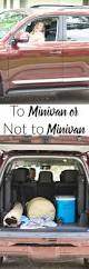 best 25 toyota minivan 2016 ideas on pinterest toyota 4runner