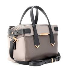 marc by marc jacobs hail to the queen elizabeth leather shoulder