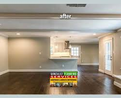 Hardwood Floors Houston Houston Hardwood Flooring Gonzalez Flooring Services 832 488 4700