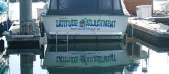 boat names design dynamics