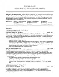 Chronological Event Planner Resume Template by Cover Letter Certified Financial Planner Resume Certified