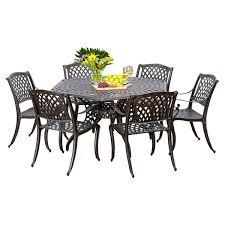 home loft concept outdoor dining sets you u0027ll love wayfair