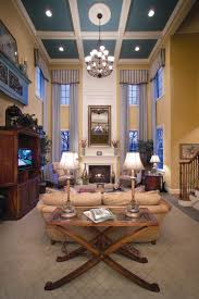Decorating Model Homes Toll Brothers Interior Design Get A Grip On Design Design
