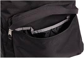 amazon black friday fashion code amazon com jansport superbreak classic backpack black jansport