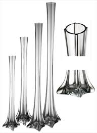 Trumpet Vases Wholesale Vases Design Ideas Glass Vase Depot Beautiful Decor Large