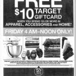 target playstation black friday gift card 225 best black friday ad leaks images on pinterest black friday
