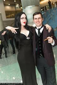 Lurch Addams Family Halloween Costume 18 Mia Images Addams Family Adams