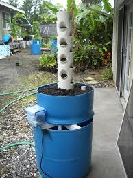 10 best aquaponics images on hydroponic gardening