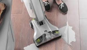 best steam mop for laminate floors in 2015