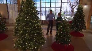 bethlehem lights christmas trees absolutely smart bethlehem lights christmas trees qvc by chritsmas decor