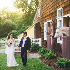 hudson valley wedding photographers bedford hudson valley wedding photographer new york nyc