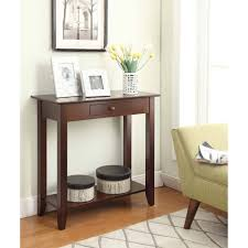 Entry Way Table Entryway Table Finest Entryway Table Top Foyer Furniture Modern