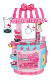 hello kitty modern kitchen set 11 best kids kitchen sets