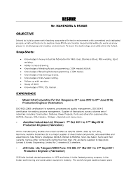 Medical Transcriptionist Resume Sample by Resume 1 638 Jpg Cb U003d1419033619