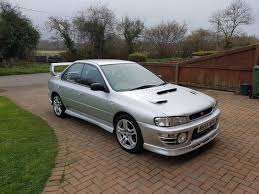 subaru pickup for sale best 25 jdm engines for sale ideas on pinterest jdm engines