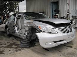 extended warranty lexus ls 460 2008 lexus ls 460 parts car stk r14051 autogator sacramento ca