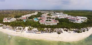 yucatan princess platinum suites grand yucatan princess