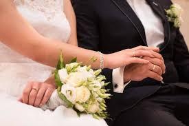 salon du mariage toulouse un grand salon du mariage et du pacs près de toulouse ce week