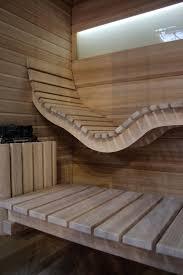 showers exteriorprefab finlandia outdoor sauna small room design